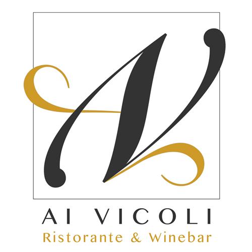 Ai Vicoli - Ristorante e Winebar a Trento