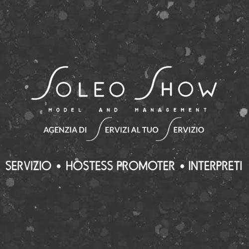 Soleo Show