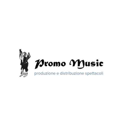 Promo Music